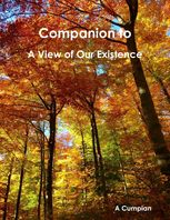 Companion to a View of Our Existence, A Cumpian