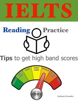 ielts writing band essays a guide to writing high quality  ielts reading test techniques to improve your ielts band score hunter morgan
