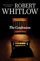 The Confession, Robert Whitlow