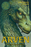 Arven 4, Christopher Paolini