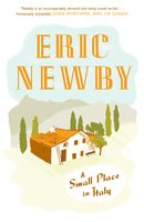 A Small Place in Italy, Eric Newby