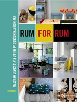 Rum for rum, Mille Fly, Sofie Helsted