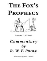 The Fox's Prophecy, R.W.F.Poole