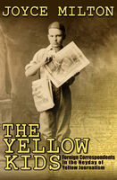 Yellow Kids, Joyce Milton