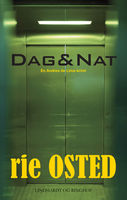 Dag & nat, Rie Osted