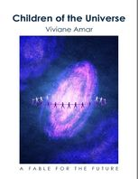 Children of the Universe, Viviane Amar