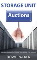 Storage Unit Auctions, Bowe Packer