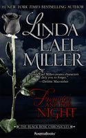 Forever and the Night, Linda Lael Miller