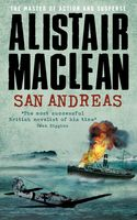 San Andreas, Alistair MacLean