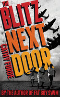 Blitz Next Door, Cathy Forde