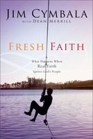 Fresh Faith, Jim Cymbala