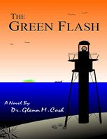 The Green Flash, Glenn M Cosh