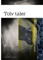 Tolv taler, Willy-August Linnemann