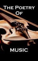 The Poetry Of Music, Percy Bysshe Shelley