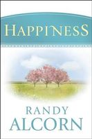 Happiness, Randy Alcorn