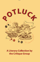 Potluck, Various Authors