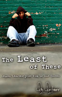 The Least of These, Ron Ruthruff
