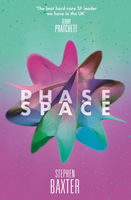 Phase Space, Stephen Baxter