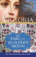 Time of the Hunter's Moon, Victoria Holt