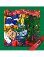 If Picasso Had a Christmas Tree – Ebook, Eric Gibbons