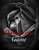 Dangerous Game, Ashley Ryans