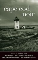 Cape Cod Noir, David L. Ulin