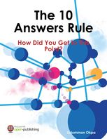 10 Answers Rule, Solomon Okpa