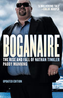 Boganaire, Paddy Manning