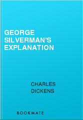 George Silverman's Explanation, Charles Dickens