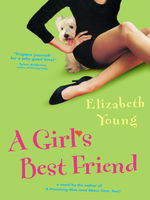 A Girl's Best Friend, Elizabeth Young