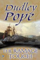 The Ramage Touch, Dudley Pope