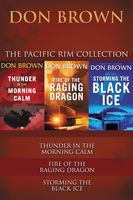 The Pacific Rim Collection, Don Brown