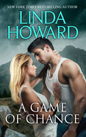 A Game of Chance, Linda Howard