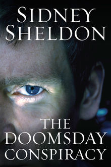 The Doomsday Conspiracy, Sidney Sheldon