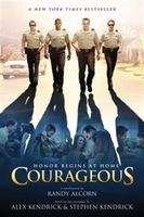 Courageous, Randy Alcorn