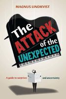 The Attack of the Unexpected, Magnus Lindkvist