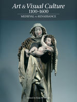 Art & Visual Culture 1100–1600: Medieval to Renaissance, The Open University