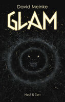 Glam, David Meinke