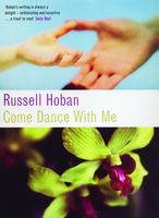 Come Dance With Me, Russell Hoban