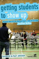 Getting Students to Show Up, Jonathan McKee