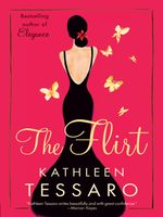 The Flirt, Kathleen Tessaro