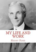 My Life and Work, Henry Jones Ford