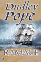 Ramage, Dudley Pope
