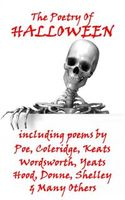 Halloween, A Theme In Verse, John Dryden, Percy Bysshe Shelley, Thomas Hardy