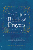 The Little Book of Prayers, David Schiller