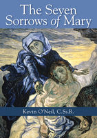 The Seven Sorrows of Mary, Kevin J.O'Neil