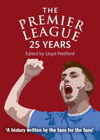 The Premier League, Lloyd Pettiford