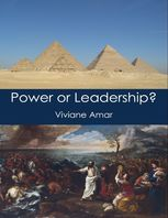 Power or Leadership?, Viviane Amar