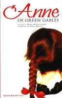 Anne of Green Gables, Emma Reeves, Lucy Maud Montgomery
