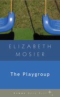 The Playgroup, Elizabeth Mosier